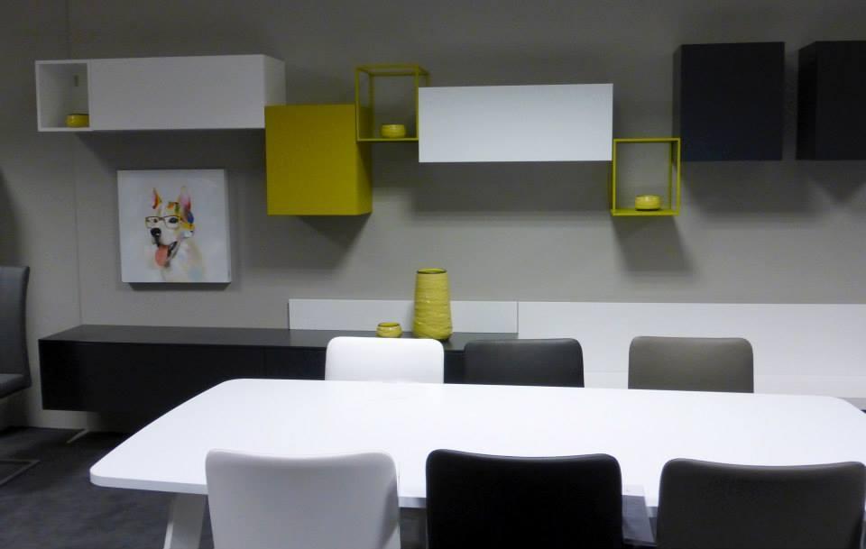 Meubles mailleux horaire table de lit - Meubles sur internet ...